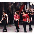 ARASHI - Johnny's Shop Photo #108