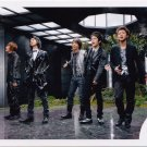 ARASHI - Johnny's Shop Photo #109