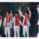 ARASHI - Johnny's Shop Photo #115