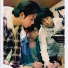 ARASHI - Johnny's Shop Photo #117