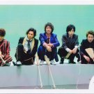 ARASHI - Johnny's Shop Photo #119