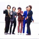 ARASHI - Johnny's Shop Photo #122
