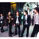 ARASHI - Johnny's Shop Photo #125