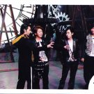 ARASHI - Johnny's Shop Photo #127