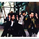 ARASHI - Johnny's Shop Photo #128