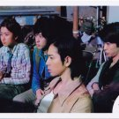 ARASHI - Johnny's Shop Photo #130