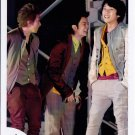 ARASHI - Johnny's Shop Photo #133