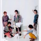 ARASHI - Johnny's Shop Photo #138