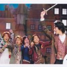 ARASHI - Johnny's Shop Photo #139