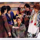 ARASHI - Johnny's Shop Photo #140