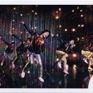 ARASHI - Johnny's Shop Photo #142