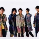 ARASHI - Johnny's Shop Photo #150