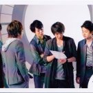 ARASHI - Johnny's Shop Photo #152