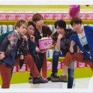 ARASHI - Johnny's Shop Photo #155