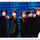ARASHI - Johnny's Shop Photo #162