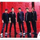 ARASHI - Johnny's Shop Photo #163