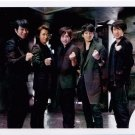 ARASHI - Johnny's Shop Photo #164