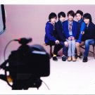 ARASHI - Johnny's Shop Photo #169