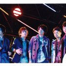 ARASHI - Johnny's Shop Photo #173