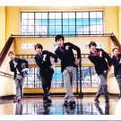 ARASHI - Johnny's Shop Photo #179
