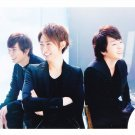 ARASHI - Johnny's Shop Photo #184
