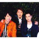 ARASHI - Johnny's Shop Photo #191