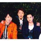 ARASHI - Johnny's Shop Photo #191