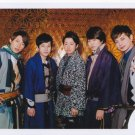 ARASHI - Johnny's Shop Photo #206