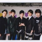 ARASHI - Johnny's Shop Photo #199