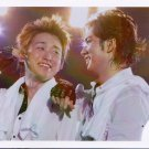 ARASHI - OHNO & JUN - Johnny's Shop Photo #004