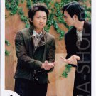 ARASHI - OHNO & JUN - Johnny's Shop Photo #005