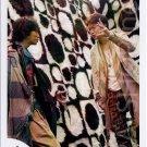ARASHI - OHNO & JUN - Johnny's Shop Photo #006