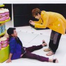 ARASHI - OHNO & JUN - Johnny's Shop Photo #007