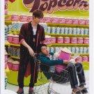 ARASHI - OHNO & JUN - Johnny's Shop Photo #011