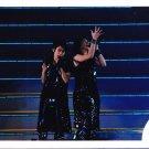 ARASHI - NINO & JUN - Johnny's Shop Photo #002