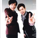 ARASHI - NINO & JUN - Johnny's Shop Photo #003