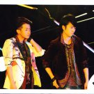ARASHI - OHNO & SHO - Johnny's Shop Photo #007
