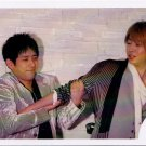 ARASHI - NINO & AIBA - Johnny's Shop Photo #001