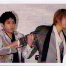 ARASHI - NINO & AIBA - Johnny's Shop Photo #002