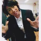 ARASHI - NINO & AIBA - Johnny's Shop Photo #003