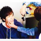 ARASHI - NINO & AIBA - Johnny's Shop Photo #005