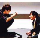 ARASHI - NINO & AIBA - Johnny's Shop Photo #006