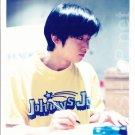 ARASHI - OHNO SATOSHI - Johnny's Shop Photo #001