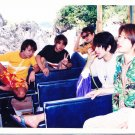 ARASHI - OHNO SATOSHI - Johnny's Shop Photo #004