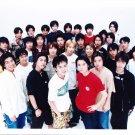 ARASHI - OHNO SATOSHI - Johnny's Shop Photo #008