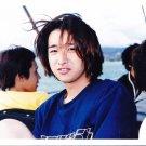 ARASHI - OHNO SATOSHI - Johnny's Shop Photo #016