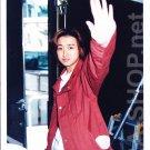 ARASHI - OHNO SATOSHI - Johnny's Shop Photo #022