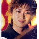 ARASHI - OHNO SATOSHI - Johnny's Shop Photo #023