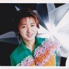 ARASHI - OHNO SATOSHI - Johnny's Shop Photo #024