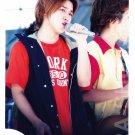 ARASHI - OHNO SATOSHI - Johnny's Shop Photo #026